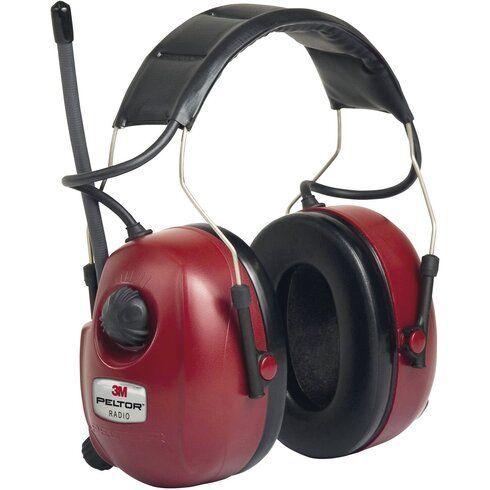 Casque Anti Bruit Radio Bluetooth Home