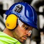 Coquille Anti Bruit Pour Casque: Adaptabilité Optimisée