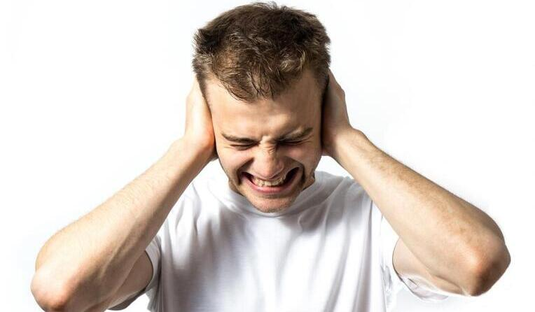protection oreille contre bruit fort